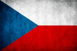 czechy_flaga_1