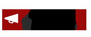 wMeritrum-logo