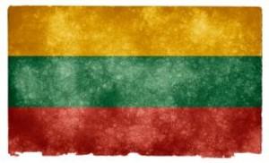 litwa-grunge-czerwona-flaga_19-134274