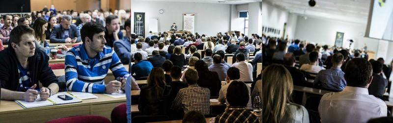 Seminarium ASBIRO