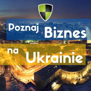 Ukraina - Biznes