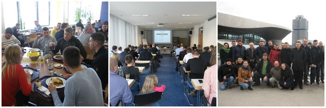 poznaj-biznes-niemcy-3-www