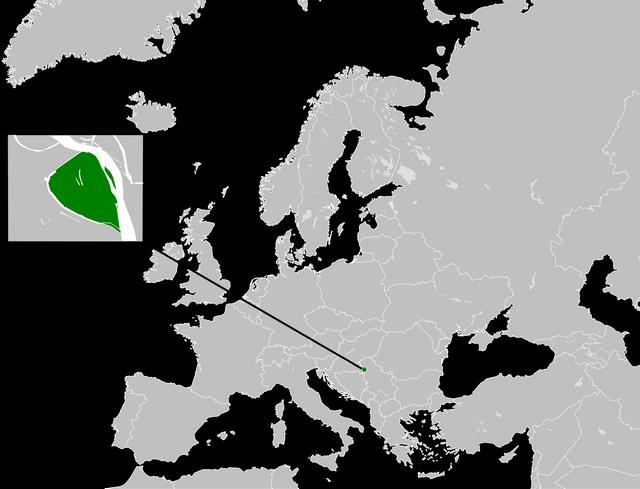 liberland-mapa-asbiro