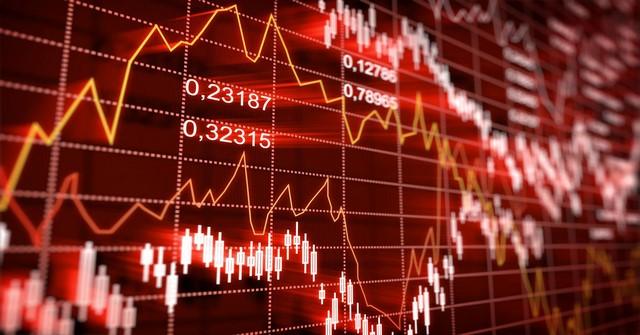 2-inwestowanie-kryzys-asbiro