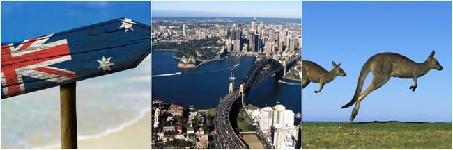 Australia-poznaj-biznes-1-asbiro-www