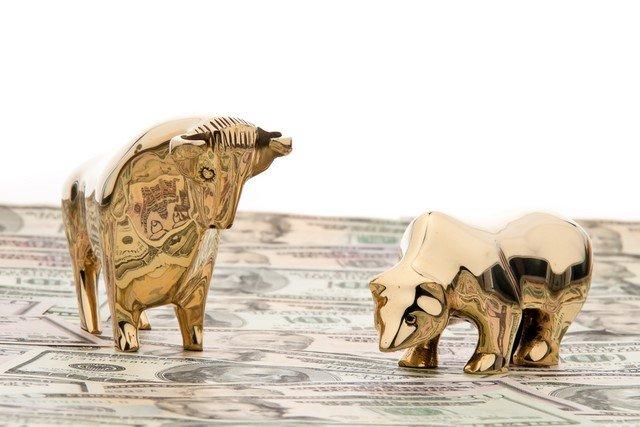 3-inwestowanie-kryzys-asbiro
