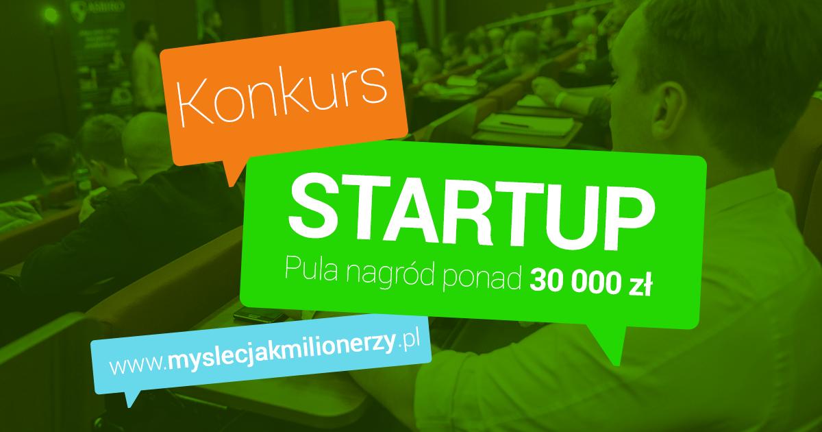 konkurs-startup-1200x630