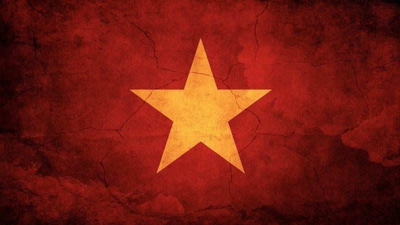 Poznaj Biznes w Wietnamie