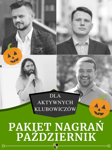 Pakiet października