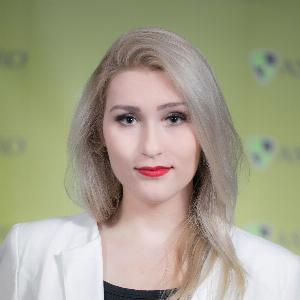 Weronika Matwiejczuk